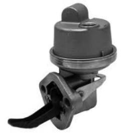 G87319987 - Fuel Pump