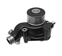 G87840703 - Water Pump