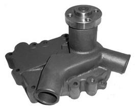 G8829805 - Water Pump