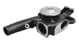 G9042000401 - Water Pump