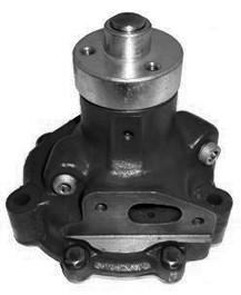 G93191101 - Water Pump