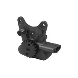 G41314078 - Oil Pump