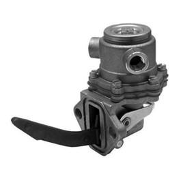 G98419724 - Fuel Pump