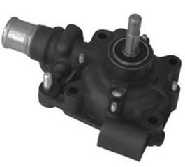 G98438356 - Water Pump