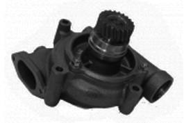 G98439476 - Water Pump