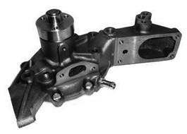 G98497115 - Water Pump