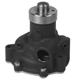 G98497117 - Water Pump