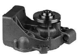 G99440717 - Water Pump