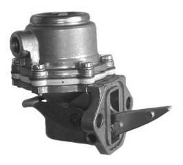 G99485050 - Fuel Pump