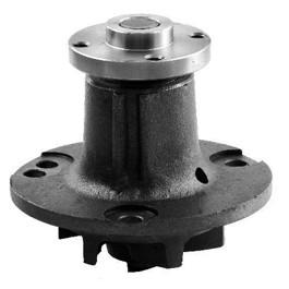 GA146584 - Water Pump