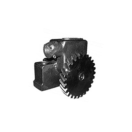 GA38372 - Oil Pump