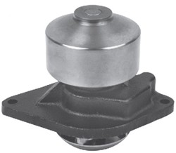 GA77703 - Water Pump
