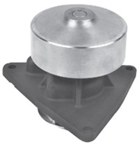 G2852114 - Water Pump