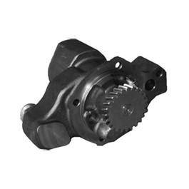 GAR10172 - Oil Pump