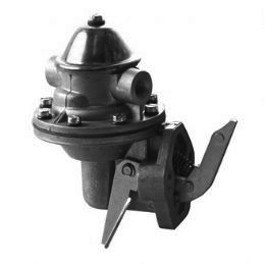 GAR53567 - Fuel Pump