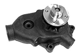 GAR45340 - Water Pump