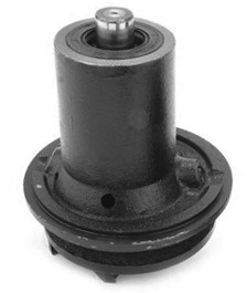 GAR51360 - Water Pump