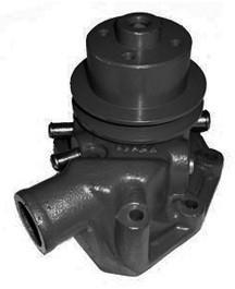 GAR85250 - Water Pump