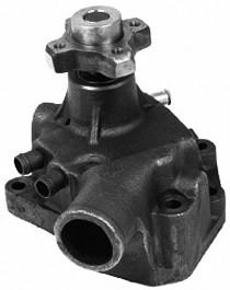GAR97708 - Water Pump