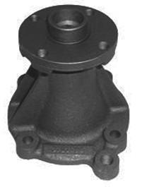 GCMK2044, 20045 - Water Pump