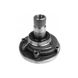 GE4NN7A103AA - Oil Pump