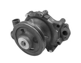 GE6NN8501AC - Water Pump