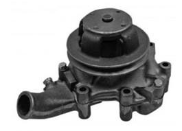 GE6NN8501DC - Water Pump