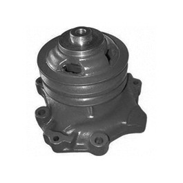 GEJPN8A513FB - Water Pump