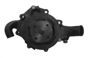 GE7NN8501EE - Water Pump