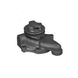 GE8HZ8501B - Water Pump