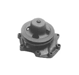 GECPN8501BA - Water Pump