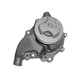 GF1HZ8501C - Water Pump