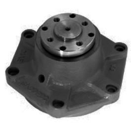 GF312200610010 - Water Pump