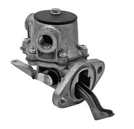 GF312200710041 - Fuel Pump
