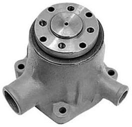 GF382200610020 - Water Pump