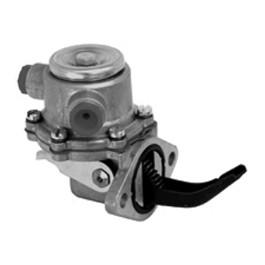 GF824200710520 - Fuel Pump