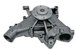 GF926200610060 - Water Pump