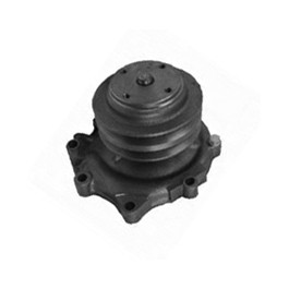 GFAPN8A513CC - Water Pump