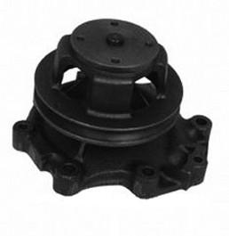 GFAPN8A513GG - Water Pump