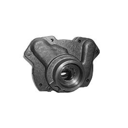 GFK4008213 - Oil Pump