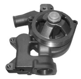 G87800712 - Water Pump