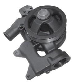 G87800714 - Water Pump