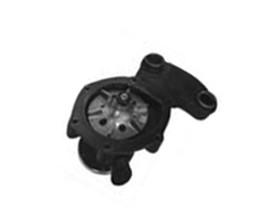 GHBU2042 - Water Pump