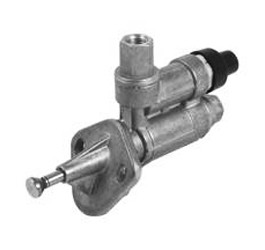 GJ936317 - Fuel Pump