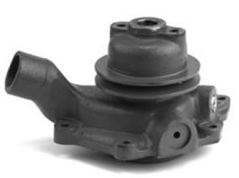 GK200759 - Water Pump