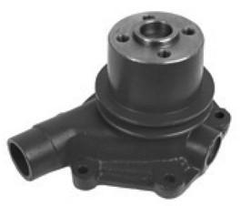 GK201750 - Water Pump