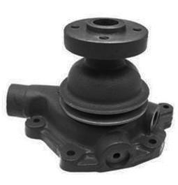 GK207578 - Water Pump
