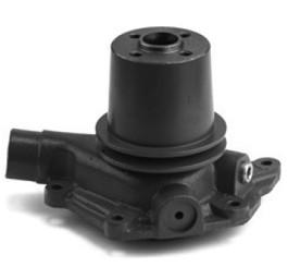 GK201815 - Water Pump