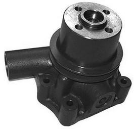GK262749 - Water Pump
