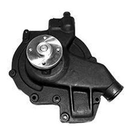 GAR98549 - Water Pump